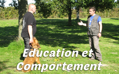 Education-et-Comportement