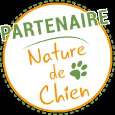 tampon-partenaire-NatureDeChien